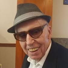 Robert Lowes Obituary San Mateo California Sneider & Sullivan