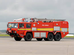 2001 Carmichael Unipower MFV 2 6x6 Airport Firetruck F Wallpaper ... Free Images Car Airport Transport Truck Security Motor Tulsa Intertional Airport To Auction Its Largest Fire Truck Dsseldorf Germany Eddl Photo Liverpool Airports New Million Dollar Fire Granada Itv News 60061 Brickipedia Fandom Powered By Wikia Rusted Bolt Blamed For Brac Crash Cayman Compass Lego Itructions City Manchtaportfiresviceokoshstrikerengines Advanced Amazoncom Great Vehicles Toys Mercedes Crashtender Sides Bas Trucks Updated New Crash Coming To Rdu Legeros Blog 2001 Carmichael Unipower Mfv 2 6x6 Firetruck F Wallpaper