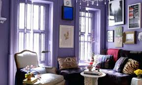 Best Living Room Paint Colors India by Living Room Stunning Picture For Walls In Living Room Wall