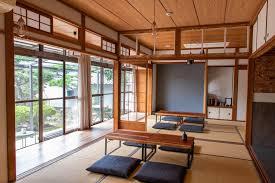 vielfältiges japan zwischen tradition und moderne urlaubsguru