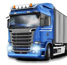 Euro Truck Simulator 2 Euro Truck Simulator 2 Scandinavia Steam Cd Key For Pc Mac And Review Mash Your Motor With Pcworld Go East Sim Games Excalibur Heavy Cargo Dlc Bundle Fr Android Download Ets Mobile Apk Truck Simulator 3 Youtube American Home Facebook Italia Scholarly Gamers Inoma Bendrov Bendradarbiauja Su Aidimu Save 90 On