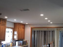 lighting cupboard lighting for kitchens led flood light
