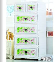 Plastic Drawers On Wheels by List Manufacturers Of Plastic Drawer Cabinet With Wheels Buy