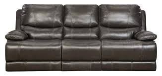 2017 Best Of Slipcover For Leather Sofas Faux Leather Armchair Rotating Original Wingback Antique Chair Covers Uk 25 Unique Recliner Chair Covers Ideas On Pinterest Reupolster Sofas Marvelous Couch Cushion Wonderful Winged Images Decoration Ideas Amazoncom Antislip Slipcover Cover Fniture Elegant Queen Anne For Luxury Design Lazyboy Armchair Smarthomeideaswin Recliners Chairs Sofa Cheap Microfiber Pet With Tuck In Flaps Amazing For Ding Smoke Blue Burnt Orange Room