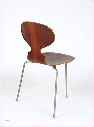 chaise woodline chaise haute bébé confort woodline lovely chaise haute woodline