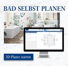 3d badrumsplanerare designa ditt eget drömbadrum