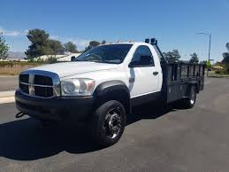 100 Used Trucks For Sale Indiana Flatbed On CommercialTruckTradercom