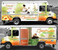 The Peachwave Truck | Frozen Yogurt Trucks | Pinterest Frozen Yogurt Truck Usa Stock Photo 81549883 Alamy Yogurt Business Plan Images Concept Template Truck Geospy The Peachwave Trucks Pinterest Yogo Frozen In Front Of Brooklyn Museum Food Ccession Trailer And Food Truck Gallery Advanced Ccession Trailers Menchies Menchiestruck Twitter Kicks Phoenix Roaming Hunger And Ice Cream In New York City On Southbank Walk Ldon Editorial Captain America Yogurtystruck Yogurtys Froyo An Organic Parked The Long Island Toronto