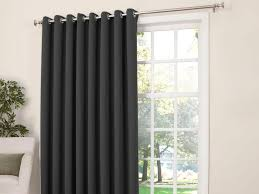 Thermalogic Curtains Home Depot by Shop Window Treatments At Homedepot Ca The Home Depot Canada