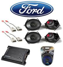 Ford F150 Regular Cab 97-99 Truck Kicker Factory 5x7 6x8 Coaxial ... 1979 Chevy C10 Stereo Install Hot Rod Network Retrosound Products Rtb8 Truck Speaker System Fullrange 8 52017 F150 Kicker Ks Series Upgrade Package 2 Base Wolf Whistle Car Horn Siren 12 Volt Electric Bike 2012 62 Dodge Ram Crew Sport Ford Regular Cab 9799 Factory 5x7 6x8 Coaxial 2017 Ram Alpine Sound Test Youtube Subwoofers Component Speakers Way Speakers 3 Focal Ultra Auto Page Truck Premium Front And Rear Speaker Package Rubyserv Project 4 Classic 1977 With A Custom