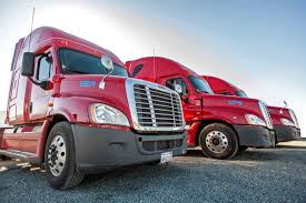 Trucking Schools In Fontana - Best Truck 2018