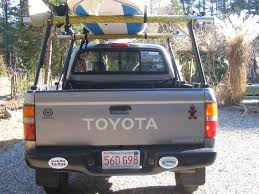 What Does Your Sup Carrying Vehicle Look Like Thule Truck Rack Board ... Thule 500xtb Xsporter Pro Height Adjustable Alinum Truck Bed Rack Roof Lovequilts 2008 Nissan Frontier Se Crew Cab 4x4 Photo Canada With Tonneau Cover Ladder Es For Sale 500xt System What Does Your Sup Carrying Vehicle Look Like Board Kayak Racks That Work Covers Homemade Amazoncom Multiheight Tepui Kukenam Xl Ruggized Top Tent Installed On