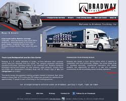 Bradway Competitors, Revenue And Employees - Owler Company Profile Bradway Trucking Inc Vineland Nj Rays Truck Photos Ritchie Holds Largestever Auction In Hartford Conn Cstruction Ceos Community Service Kreilkamp Truckload Refrigerated And Dry Van Carrier Untitled Trip To Lynn Mass Train For A New Career This Fall Us Department Of Transportation Federal Motor Safety Air Brake Test Cdl Youtube