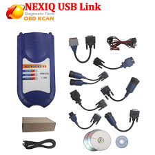 2017 Newly Heavy Duty Truck Diagnostic Scanner NEXIQ 125032 USB Link ... 8 Pcs Obd Obdii Adapter Cable Pack For Autocom Cdp Pro Truck Texa Diagnostic Version 42 Released Diesel Laptops Blog Heavy Duty Machine Launch X431 V Plus Universal Cat Caterpillar Et3 Wireless Iii Professional Hot Sale Scanner Diagnose Volvo Vocom Tool Made In Sweden Bluetooth 2015 R3 Car Auto Obd2 Code Vxscan H90 J2534 Interface Diagnostic Tool Xtruck Usb Link Software 125032 Pf Cummins
