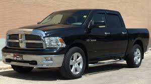 2010 Dodge Ram 1500 SLT 4WD - 5.7L V8, FULL CREW, 20in Alloy Wheels ... 2010 Dodge Ram 1500 The Auto Show 2500 Longterm Test Wrapup Review Car And Driver Black Pickup Sport At Scougall Motors In Fort Heavyduty Top Speed Preowned Dakota Bighornlonestar Crew Cab Heavy Duty Fullsize Truck Dodge Ram Laramie Sudbury For Sale By Owner Bluewater Nm 87005 North York Good Fellows Whosalers 26 Inch Rims Truckin Magazine Slt Round Rock