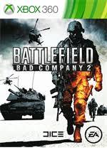شراء battlefield bad company 2 microsoft store ar sa