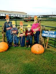 Pumpkin Patch Austin Tx 2015 by 15 Great Pumpkin Patches In Oklahoma