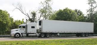 I-40 SB Part 2 Reservist Happy With Job Acap Services Article The United Minnesota I94 Action Pt 2 Luke A Leister Hlh Trucking Rolling Cb Interview Youtube 2001 Lvo Wah64 Car Carrier Truck Vinsn4v5pc8uf11n259877 Ta 1998 Vnl64t Vinsn4vg7dbch3wn760281 Dickinson Truckin Interview I26 Nb Part 3 Roadside California I5 Rest Area 5 Midnight Special Teaser Trailer Transport Express Freight Logistic Diesel Mack Van Wagoner I75nb 24