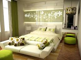 139 Enchanting Green Master Bedroom Ideas For Natural Vibe Afrozepcom Decor And Galleries Lime Brown Living Room