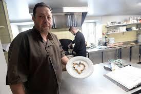 que cuisiner que cuisiner pour la valentin les conseils des chefs de la
