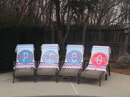 Accessories: Add Your Personal Summertime Fun With Monogrammed ... Christmas Stockings Personalized Youtube Blankets Swaddlings Pottery Barn Baby Blanket Decor Cute For Lovely Accsories Add Your Personal Sumrtime Fun With Monogrammed Stockingsry Kids Velvet Dog Pillow Covers Bed Replacement Stocking Holder Interior Home Ideas Easter Baskets Holiday Chenille Together Interior Jewelry Box Faedaworkscom