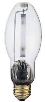 70 watt high pressure sodium light bulbs hps lu70 light bulb