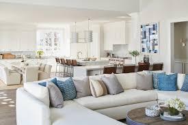 100 House Design Interiors Pasadena Interior Er Samantha Williams Interior