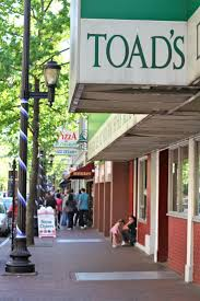 Best 17 New Haven Ideas On Pinterest | Connecticut, Diners And ... 5 Best Food Trucks In New England Fun Things To Do Central Mass The Definition Of On Go Cupcake Cnection Ate By Haven Readers Poll 2017 Winners Ct Now Unforgettable Cupcakes Truck For Sale Tampa Bay Foo Vibiraem Nora Company Open West Hartford Store Weha Cupcakes Sugar Bakery Kielbasa Surf Turf Asian Fusion Nj San Diego Prose On The Nose Caffeinated Blog Madison Food Truck Debate Heats Up Again Register Lil Chungs Adventures 062011 072011