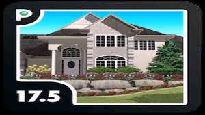 Punch Home Design Studio Essentials 17 5 - YouTube 329k Tudor City Studio Packs A Punch With Charming Prewar Details Bedroom Walls That Pack Punch 16 Best Online Kitchen Design Software Options Free Paid Home Studio Pro Axmseducationcom Alluring Cks Design Durham Nc Us 27705 Youll Be Able To See And Designer App Interior House Plan Download Amazing And In Sun Porch Ideas Decoration Images Stefanny Blogs Home Landscape For Mac Free Martinkeeisme 100 Lichterloh