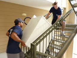 Heavy Duty Movers In Dallas | 2 Men 2 Hours $120 – Movers4houston Two Men And A Truck Livonia Movers 39201 Schoolcraft St And A 2025 E Chestnut Expy Ste B Springfield Mo 2 Guys Dallas Best Resource Park Cities Ford Of New Dealer In Tx Men Found Dead Cadillacs Trunk West Were Shot North Home Facebook Car Accidents Texas Crash News Information Houston Austin San Antonio 3 Local Moving Company Free 13 Fun Things To Do Weekend Travel Addicts Orange County Orlando Fl Movers Relocation Long Distance