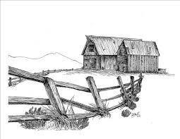 Print Pen And Ink Drawing Of Two Barns The Lonesome Couple The Red Barn Store Opens Again For Season Oak Hill Farmer Pencil Drawing Of Old And Silo Stock Photography Image Drawn Barn And In Color Drawn Top 75 Clip Art Free Clipart Ideals Illinois Experimental Dairy Barns South Farm Joinery Post Beam Yard Great Country Garages Images Of The Best Pencil Sketches Drawings Following Illustrations Were Commissioned By Mystery Examples Drawing Techniques On Bickleigh Framed Buildings Perfect X Garage Plans Plan With Loft Outstanding 32x40 Sq Feet How To Draw An