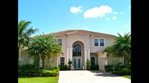 100 Wellington Equestrian Club SOLD FL Luxury Home For Sale In 12470 World Cup