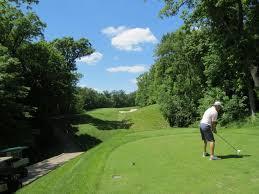Pumpkin Ridge Golf Course by Tpc Deere Run Wiscogolfaddict