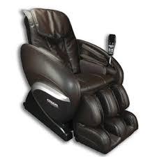 massage chairs abc warehouse