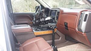 Truck Computer Mount - Truck Pictures Vehicle Laptop Desks From Rammount Mobotron Mount 1017 Laptoptablet Suvs Trucks Tablet Keyboard Accsories Ram Mounts Adapter With Pro Mongoose Mounting Bracket For Chevy Nodrill Freightliner Car Truck Gps Computer Stand Table Ebay Printer All The Best In 2018 Amazoncom Heavy Duty Auto