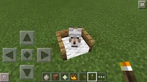 Absolutely Ideas Minecraft Furniture MOD For PE Android Apps