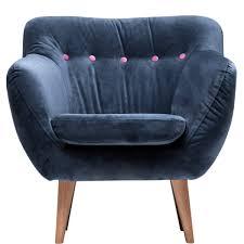 Ikea Anebo by Jazz Sessel Blau Sitzmöbel Butlers Armchairs Pinterest Jazz