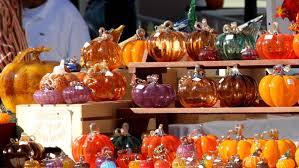 Woodside Pumpkin Festival by Best Volunteer Opportunities For Art Lovers On The Peninsula Cbs