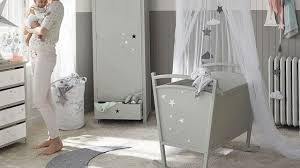 chambre b b chambre de bébé décoration et aménagement côté maison