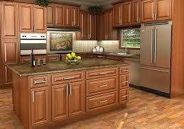 Kitchen Cabinets American Woodmark Kitchen Cabinet Hinges
