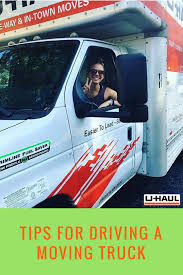 0bc6b3fdf34a86ce49ba188f5c8c6977.png Uhaul Cargo Van Features Youtube Boxes East Wenatchee Mini Storage Frequently Asked Questions About Truck Rentals Crazyrzr Unloading The Xp9 From U Haul Without Ramps Motorcycle Uhaul Loading Vlog 002 Moving Motorcycles In A Back Of A Editorial Photo Image Of Cargo 74701046 How To Load Vehicle Onto Car Carrier Insider College Trucks For Students Uhaul Vs Penske Budget Review Video Rental To 14 Box Ford Pod