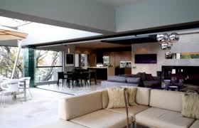 100 Inside Modern Houses Ultra Interiors Blueridgeapartmentscom