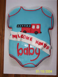Baby Shower Firetruck - CakeCentral.com These Were For My Fire Truck Themed Baby Showerfire Hydrant Red Baby Shower Gift Basket Colorful Bows First Birthday Outfit Man Party Refighter Ideas S39 Youtube Firetruck Themed Cake Cakecentralcom Cakes Wwwtopsimagescom Nbrynn Decorations Fireman Wesleys Third Sarah Tucker Invitations Decor Confetti Die Cut Truckbridal