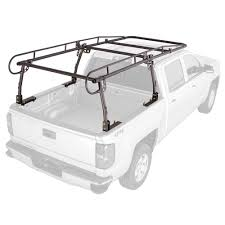 Truck Racks Ladder Utility For Pickups Discount Ramps System One ... Utility Body Ladder Racks Inlad Truck Van Company 60 Roof Mount Gutterless Rack Cross Bar Tread Look Used For Pickup Trucks Universal Sanyon Mega Best Cheap Buy In 2017 Youtube With Lights Low Pro All Alinum Usa Made 4 Sale Short Bed System1 With The Hull Truth Kargo Master Racksteel250 Lb Cap 1tlx9l30090 Grainger Equipment Accsories Home Depot Black 65 Honda Ridgeline Discount Ramps Ozrax Australia Wide Ute Gear Racks