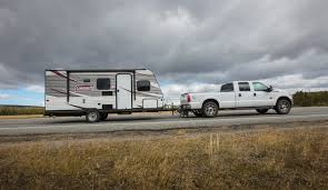 100 Hunting Travel Trailers Outfitting Your RV For Your Next Trip Gander Outdoors