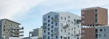 prix immobilier chambre des notaires chambre gironde notaires les prix de l immobilier près de chez vous