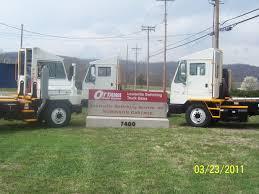 100 Interstate Truck Sales Louisville Switching Ottawa Blog Louisville