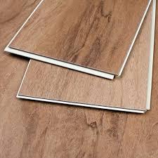 Sheet Vinyl Flooring Installation Large Size Of Rolls Planks Home Depot