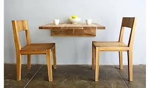 Dining Room Table For Small Space Folding Lovely Tables