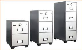second hand fireproof filing cabinets uk was asbestos used in